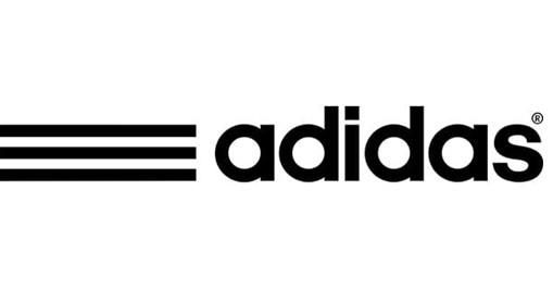 Giày thể thao nam chính hãng của Adidas