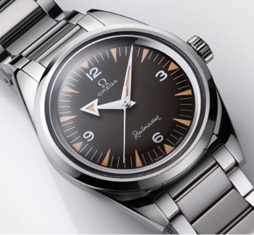 đồng hồ omega giá bao nhiêu
