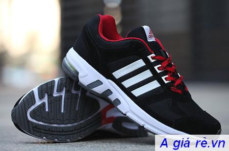 Giày thể thao trẻ em giá tốt