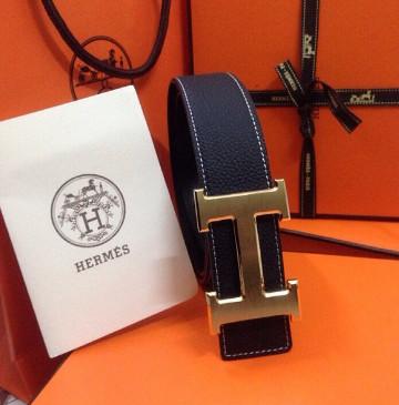 Thắt lưng nam Hermes chính hãng
