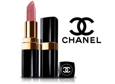 Son Chanel chính hãng