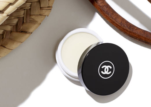 Son dưỡng Chanel Hydra Beauty Nourishing Lip Balm