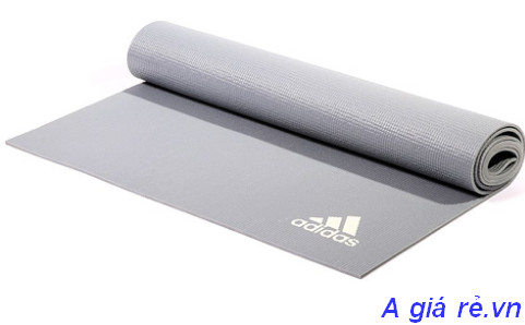 Thảm tập yoga Adidas chính hãng