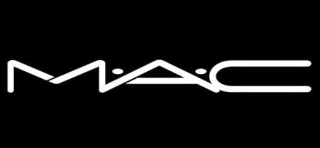 Thương hiệu MAC