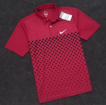 Áo thun thể thao nam Nike