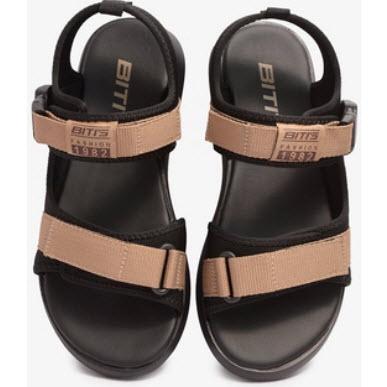Giày Sandal Bitis