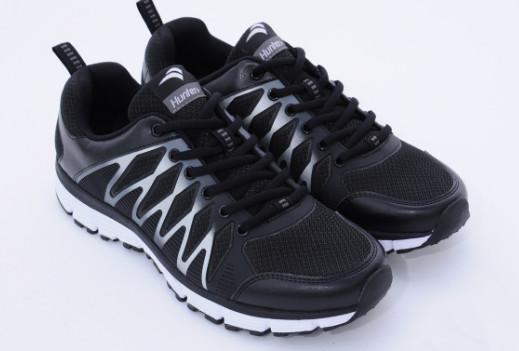 Giày thể thao nam Bitis