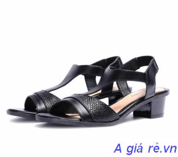 Giày Sandal Bitis nữ đẹp