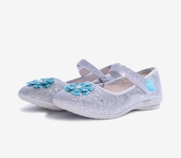 Giày Bitis búp bê cho bé gái