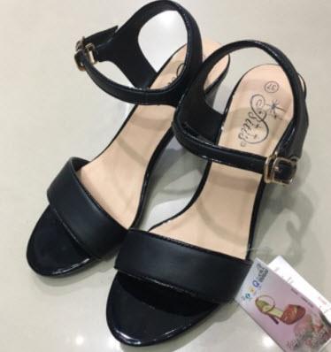 Giày cao gót bitis