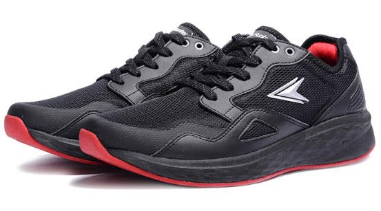 Giày chạy bộ Bitis nam