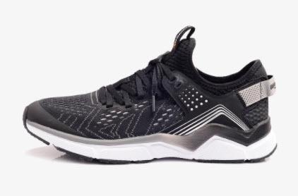 Giày chạy bộ bitis