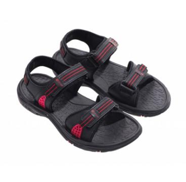Giày Sandal nam Bitis