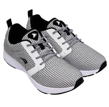 Giày thể thao bitis đẹp