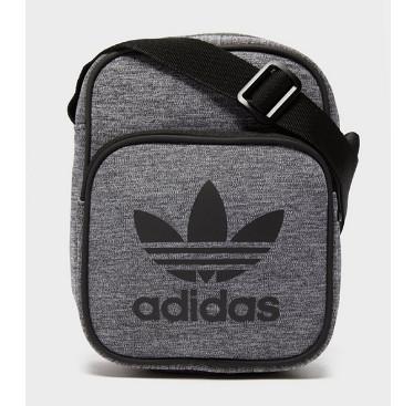 Balo Adidas mini