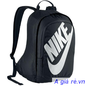 Balo Nike chính hãng