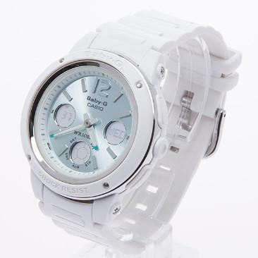 Đồng hồ nữ Casio giá rẻ
