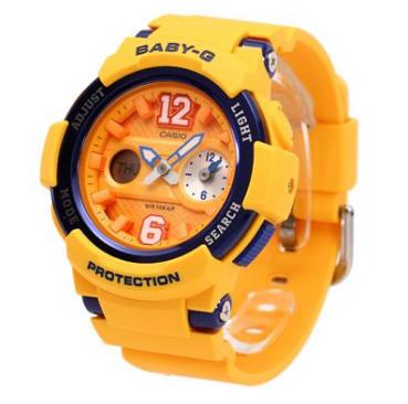 Đồng hồ Casio cho bé trai