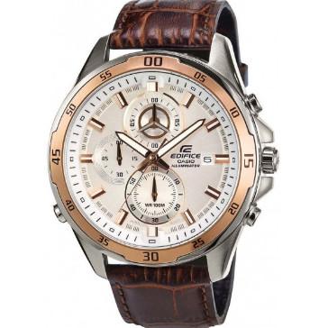 Đồng hồ nam Casio Edifice