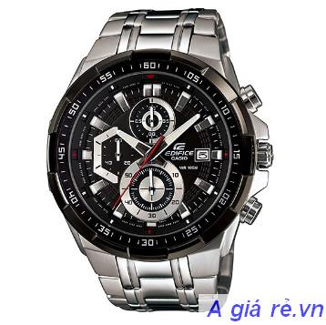 Đồng hồ Casio Edifice chính hãng