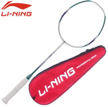 Vợt cầu lông Lining