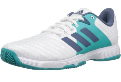 Giày Tennis AdidasBarricade