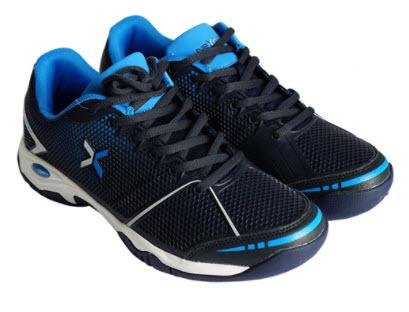 Giày Tennis Nexgen