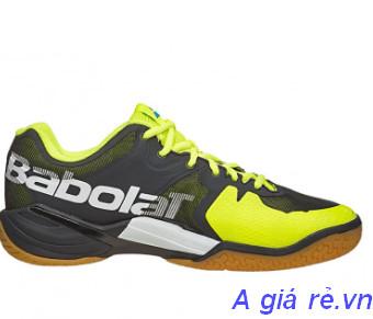 Giày cầu lông Babolat