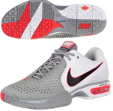 Giày tennis Nike nam