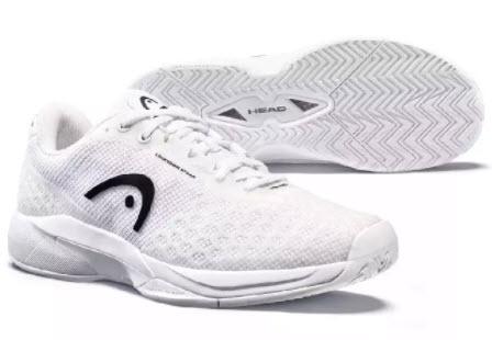Giày Tennis đẹp