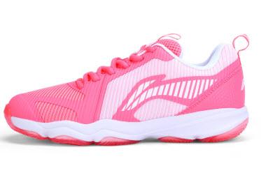 Giày tennis nữ Lining