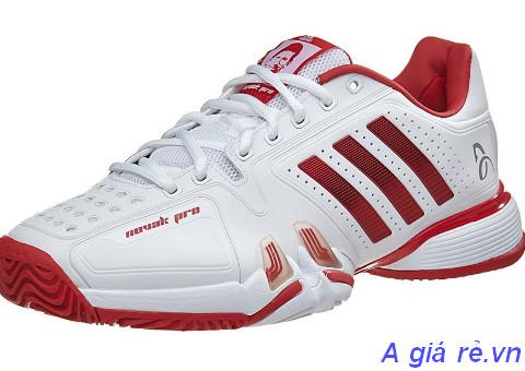 Giày tennis Adidas nữ