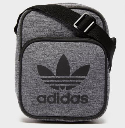 Túi xách Adidas nam