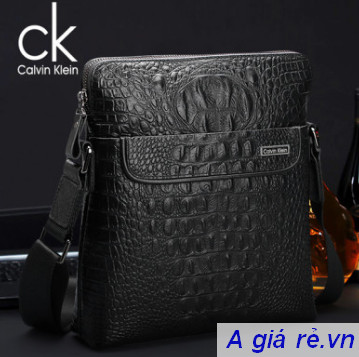 Túi xách nam Calvin Klein cao cấp