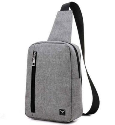Túi xách đeo chéo Hàn Quốc