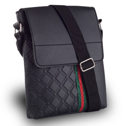 Túi xách đeo chéo đẹp