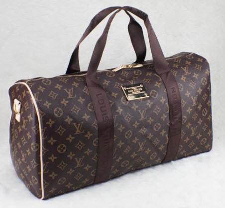 Túi xách du lịch đẹp