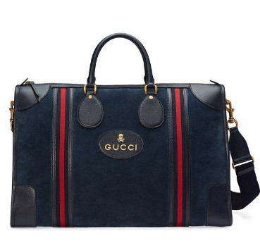 Túi xách Gucci nam cao cấp