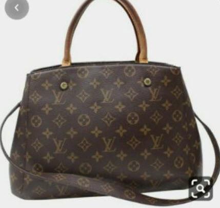 Túi xách LV đẹp