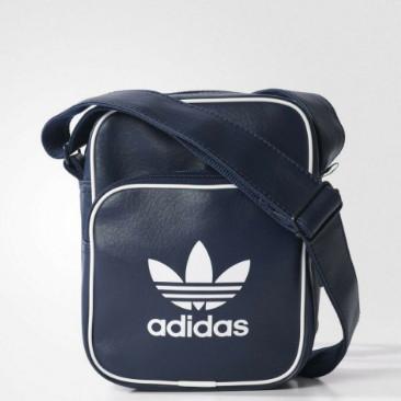 Túi xách Adidas nam Thể thao