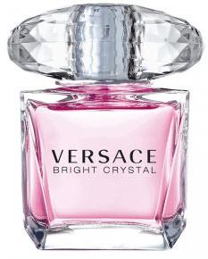 Nước hoa Versace nữ Bright Crystal Eau De Toilette