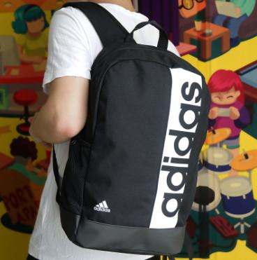 Balo du lịch Adidas