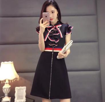 Đầm công sở Gucci