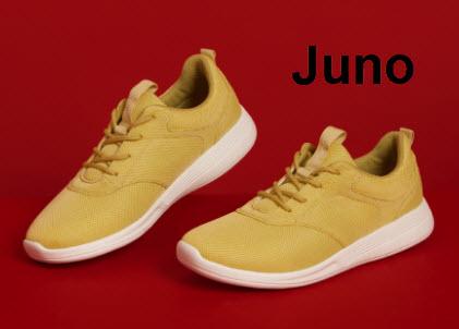 Giày Juno nam