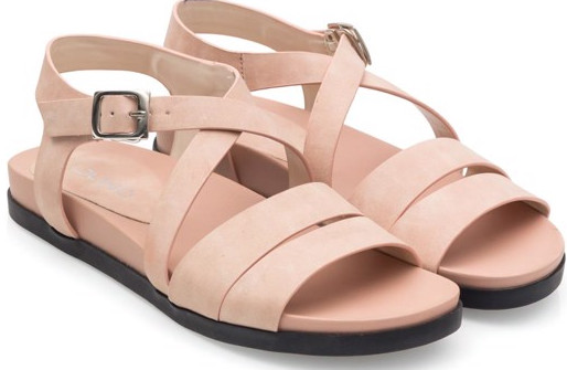 Giày Sandal Juno