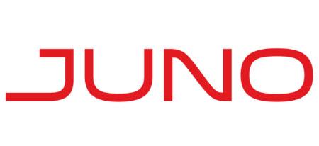 Thương hiệu giày Juno