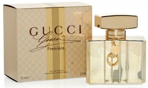 Nước hoa Gucci Flora