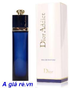 Nước hoa Dior AddictEDP