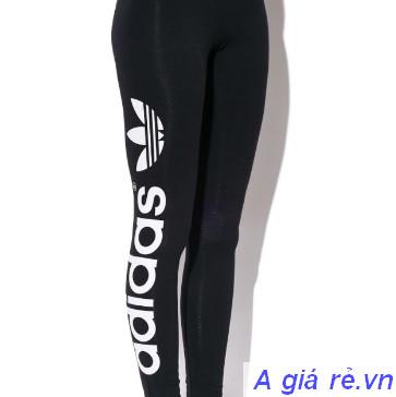 Quần legging Adidas