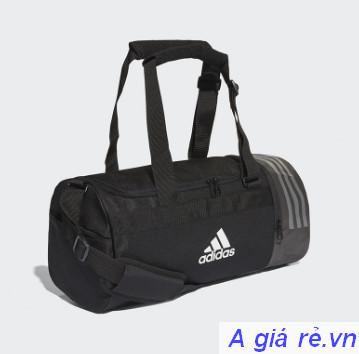 Túi du lịch Adidas